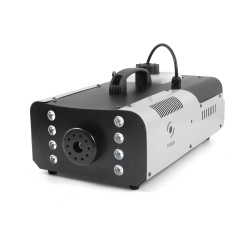 FLASH FLZ-1500 DMX FOG LED...