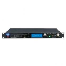 DAP AUDIO CDMP-150 MKII 1U...