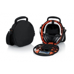GATOR G-CLUB HEADPHONE