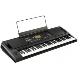 KORG EK-50 - keyboard aranżer