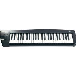 MIDITECH MIDI START MUSIC 49