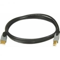 KLOTZ USB-AB3 - kabel usb 3m
