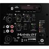 LDM D216 MOBIL VOICE - zestaw pielgrzymkowy