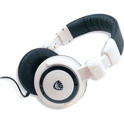 NADY DJH-1000 słuchawki dla DJ