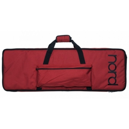 NORD SOFTCASE 12003 ELECTRO61/LEAD