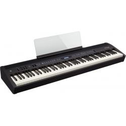 ROLAND FP-60-BK - Pianino...