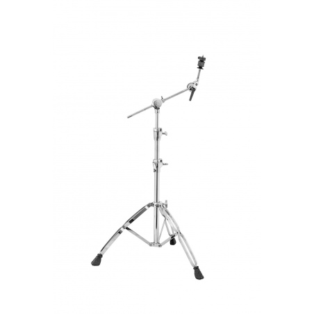MAPEX BF1000 STATYW ŁAMANY - OUTLET