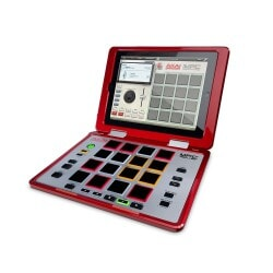 Akai Professional MPC FLY 30
