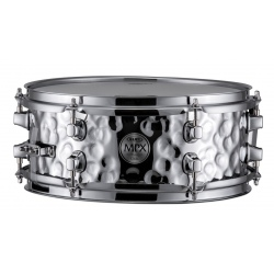 MAPEX MPX STEEL MPST2506H...