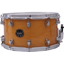 MAPEX MPX MAPLE MPML4800...