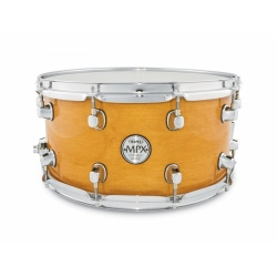 MAPEX MPX MAPLE MPML4700...
