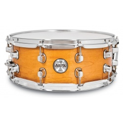 MAPEX MPX MAPLE MPML4550CNL...