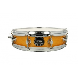 MAPEX MPX MAPLE MPML4350...