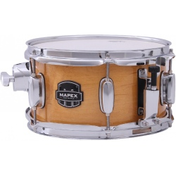MAPEX MPX MAPLE MPML0554...