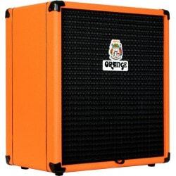 ORANGE CRUSH 50 BXT
