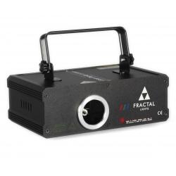 FRACTAL LIGHTS FL 400 RGB...
