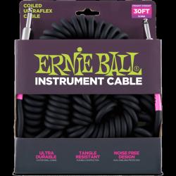 ERNIE BALL EB 6044