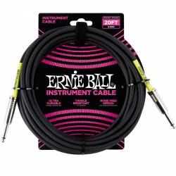 ERNIE BALL EB 6046 KABEL...