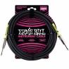 ERNIE BALL EB 6046