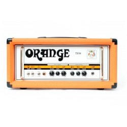 ORANGE THUNDER TH30H