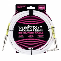 ERNIE BALL EB 6049