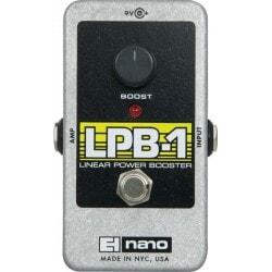 ELECTRO-HARMONIX LPB-1...