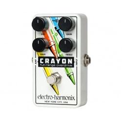 ELECTRO HARMONIX CRAYON 76