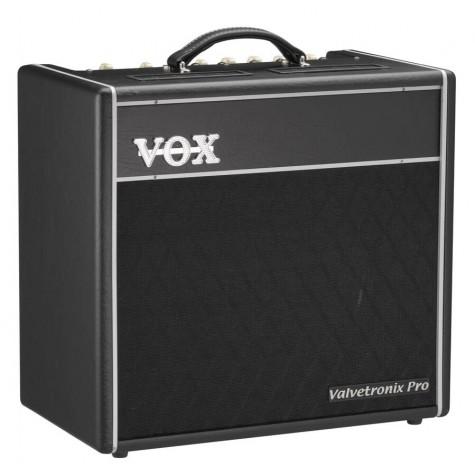 VOX VTX150 VALVETRONIX - OUTLET