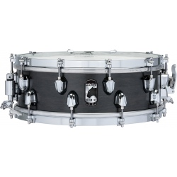 MAPEX BLACK PANTHER...