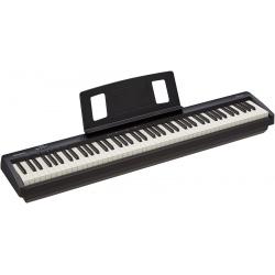 ROLAND FP-10 BK pianino...