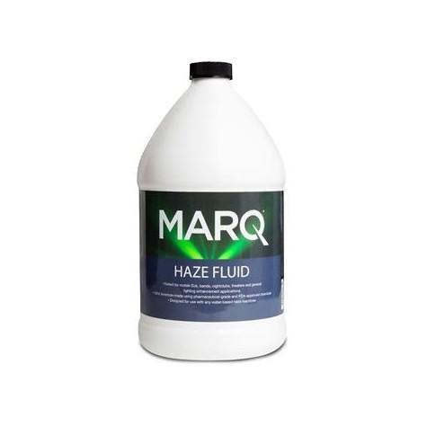 MARQ HAZEFLUID 5L
