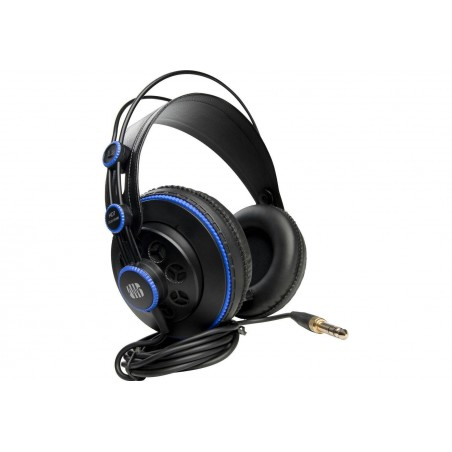 PRESONUS HD7  słuchawki studyjne