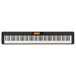 Casio CDP-S350 BK - Pianino...