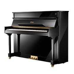 ESSEX EUP-111E PIANINO...