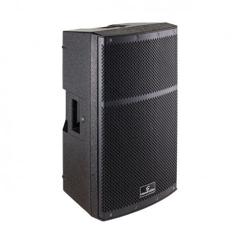 SOUNDSATION HYPER PROTOP 12 1200W BI-AMP