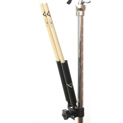VATER SINGLE PAIR STICK...