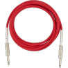 FENDER ORIGINAL 18.6 INST CABLE FRD