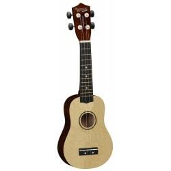 TANGLEWOOD TU6-NA ukulele sopranowe