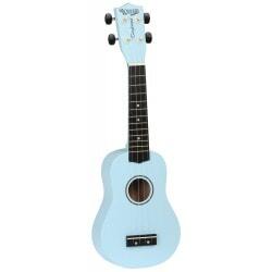 TANGLEWOOD TU6-SUBL ukulele sopranowe