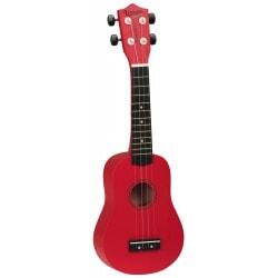TANGLEWOOD TU6-WR ukulele sopranowe