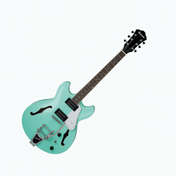 IBANEZ AS63T-SFG ARTCORE