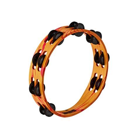 MEINL VR-TA2-ROM TAMBURYN