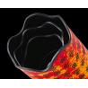 MEINL VR-CSET-SH ZESTAW CONG