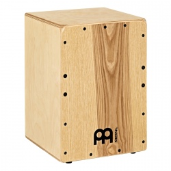 MEINL JC50HA CAJON