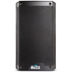 ALTO TS310 - Kolumna Aktywna