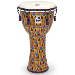 TOCA FREESTYLE DJEMBE 12''...