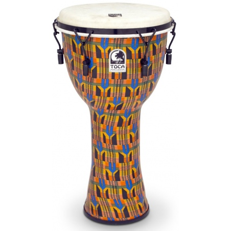 TOCA FREESTYLE DJEMBE 12'' TO803.259