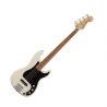 FENDER DELUXE ACTIVE PRECISION BASS SPECIAL PF OWT
