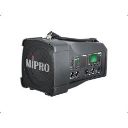 MIPRO MA 100 SB (6A-1) -...