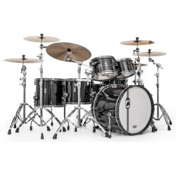 MAPEX BPNW628XFL TB BLACK WIDOW
